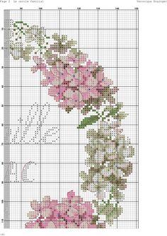 MS0nq2rwS1c.jpg (1447×2048)