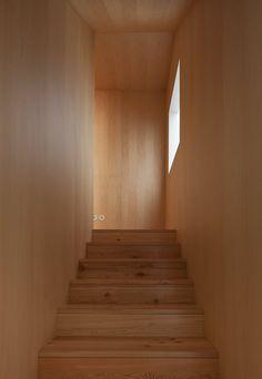 Galería de Casa Boavista / Pablo Pita Arquitectos - 13