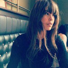 Maria Mena. Amazing Singer 💛💚💙💜❤💟💖💗
