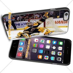 Sport Hockey 9 Cell Phone Iphone Case, For-You-Case Iphone 6 Silicone Case Cover NEW fashionable Unique Design