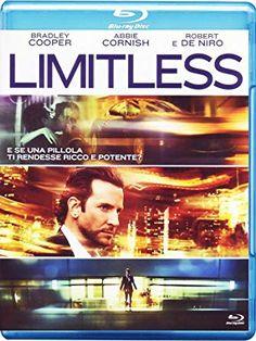 Limitless Streaming Hd, Streaming Movies, Hd Movies, Movies Online, Bradley Cooper, Patricia Kalember, Robert John Burke, Rhyming Names, Cd Store