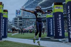 Seattle Seahawks Season Ticket Renewal
