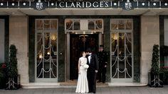 LeeGarland_Nottingham_Wedding_Photography_55