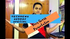 Technews Special Sunday   samsung note 10,Asus zenphone 6,Huawei P,%g sm... Asus Zenphone, Sunday Special, Led Ring Light, Smart Tv, Science And Technology, Career, Samsung, Note, Youtube