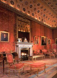 161 Best Robert Adam Architecture And Interiors Images