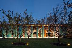 GCP House by Bernardes Arquitetura (16)