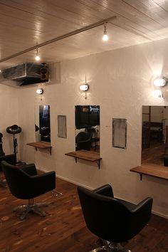 shop design|hiro
