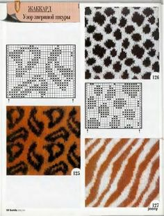 https://picasaweb.google.com/113652685098274854447/KnitKnitting?noredirect=1