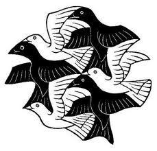 Google Afbeeldingen resultaat voor http://www.skotforeman.com/images/photos/escher_birds_full.jpg