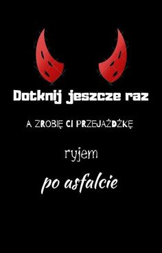 jak widać w tytule będę dodawać tapety nieregularne #losowo # Losowo # amreading # books # wattpad Inspirational Wallpapers, Funny Wallpapers, Lock Screen Wallpaper, Cool Wallpaper, Haha, Backrounds, Wtf Funny, Phone Backgrounds, Me Me Me Anime