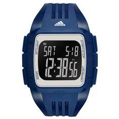 Relógio Adidas Performance Digital Azul Somente na FutFanatics você compra agora Relógio Adidas Performance Digital Azul por apenas R$ 349.90. Relógios. Por apenas 349.90