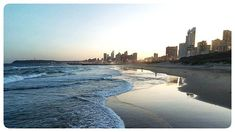 Reposting @frederic_photography: Last pic of the week, back to #southafrica and the #beautiful #beach of Durban !! 🇿🇦 . . . . #capetown #tbt #photography #design #love #streetculture #johannesburg #pretoria #fashiondesign #africa #art #travel #ocean #mehndi #jhb #diwali #travelgram #travelporn #instatravel #instagram #instalike #picoftheday #photo