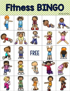 Small Group Activities, Motor Skills Activities, Outdoor Activities For Kids, Classroom Activities, Team Building Activities, Gross Motor Skills, Occupational Therapy Activities, Pediatric Physical Therapy, Physical Education Games
