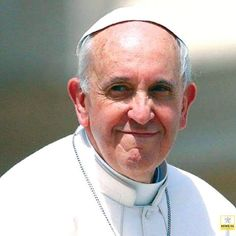JUST IN!! Pope Francis Set To Storm Abuja, Releases Shocking Statement  At the wake of the call for God's divine intervention on the current economic crisis rocking Nigeria, the Catholic Pop…