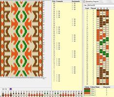 5102dc7190b91bc4df5839decc5ef479.jpg 916×779 pixels