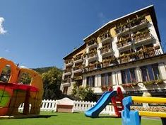 You need to choose a hotel that will allow your kids to have a good time. Unlike adults, kids will not feel comfortable in a place where they do not feel appreciated. Hotels For Kids, Feeling Appreciated, Hotel Amenities, Baby Warmer, Business For Kids, Travel With Kids, Best Hotels, Have Fun, Places