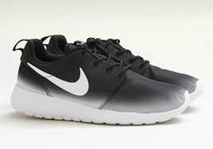a47bf8ba9d4c 569 Desirable nike free shoes images