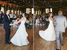 Asheville Century Room on the Park Wedding Photo (7)
