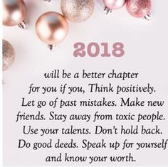 Make this year worth it for you!!!  Imperfect2perfect.com #Imperfect2perfect #i2p #treatyoself #jewelry #newyear #2018