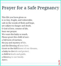 5 Amazing Pregnancy Nutrition Tips Single Parent Quotes Ideas of Single Parent Quotes singleparent p&; 5 Amazing Pregnancy Nutrition Tips Single Parent Quotes Ideas of Single Parent Quotes singleparent p&; Pregnancy Prayer, Pregnancy Tips, Pregnancy After Miscarriage, Unplanned Pregnancy Quotes, Infertility Quotes, Expecting Quotes Pregnancy, High Risk Pregnancy Quotes, Being Pregnant Quotes, Pregnancy Fears