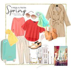 #春 #旅行 #アクティブのコーディネート詳細[No.2451485]ページです。コーディネートでつかわれたアイテムはそのままチェックして購入できます。elfinさんが投稿した他のコーディネートもあわせてみてみよう! Light Spring Palette, Spring Color Palette, Spring Colors, Bright Spring, Warm Spring, Seasonal Color Analysis, Outfit Goals, Colorful Fashion, Spring Outfits