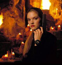 90's Movies 1995 Movies, Good Movies, Sonya Blade, Miss Teen Usa, Punk Poster, Mortal Kombat Art, Mortal Combat, Female Characters, Fictional Characters
