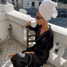 Mornings with coffee and black personalized velvet robe ✨ #morningcoffee #womanrobe #kimono #blackrobe #personalizedrobe Perfect Gift For Her, Gifts For Her, Bath Robes For Women, Queen, Every Woman, Pyjamas, Mornings, Custom Made, Just For You