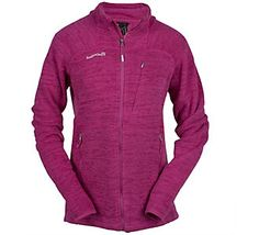 Cabelas Canada - Clothing - Women's Casual - Outerwear - Avalanche ...