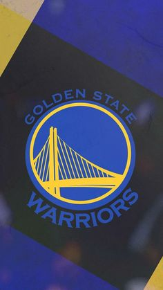 Golden State Warriors Iphone Wallpaper Golden State Warriors