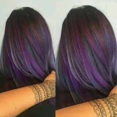 how i want it to look when its straight