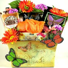 Gardening Basket Gift Ideas find this pin and more on gardening gift basket Gardening Gift Baskets Gift Baskets Valentine S Day Gift Baskets Last Minute