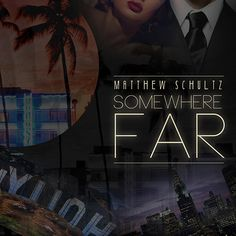 "The American singer and producer Matthew Schultz has just treated fans to a new single. He shows unreal form with the smooth sounds of ""Somewhere FAR,"" which is a chance to soak up his sharp [. Perfect Music, Good Music, Music Album Covers, Music Magazines, Pop Songs, News Track, American Singers, Music Lovers, Things That Bounce"