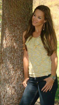Tracy Lynn Cruz | My Photos. | Pinterest