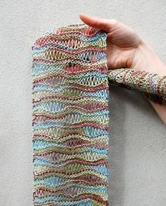 willow-scarf6