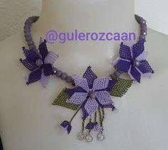 Crochet Jewellery, Hanukkah, Wreaths, Jewelry, Decor, Crocheting, Lace, Jewlery, Decoration