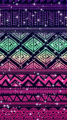 1445 Best Girly Wallpapers Phonescomputerstablets Images