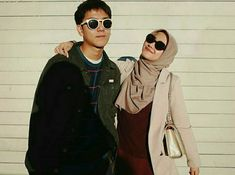 Iqbaal Ramadhan Ale, Couples, People, Fashion, Moda, La Mode, Ale Beer, Fasion, Romantic Couples