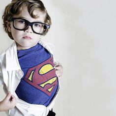 Superboy<33