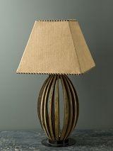 bossa table lamp