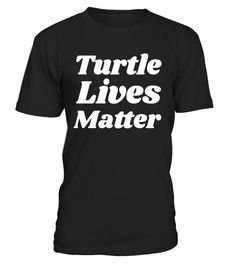 """# Funny All Lives Matter Style Save The Turtles T-Shirt .  Special Offer, not available in shops      Comes in a variety of styles and colours      Buy yours now before it is too late!      Secured payment via Visa / Mastercard / Amex / PayPal      How to place an order            Choose the model from the drop-down menu      Click on """"Buy it now""""      Choose the size and the quantity      Add your delivery address and bank details      And that's it!      Tags: Animals lives are important…"""