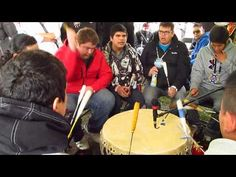 little river band of ottawa indians images | Northern Voice - Odawa Trad Pow wow 2013