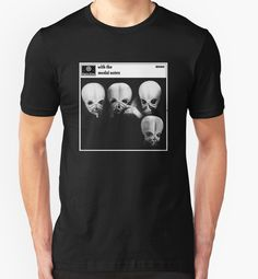 """Figrin D'an : With The Modal Notes  Inspired By Star Wars, Figrin D'an and the Modal Nodes was a 7-member band that performed at Mos Eisley Cantina on the planet Tatooine around the time of the Battle of Yavin. The band was known to play the song """"Mad About Me."""""""