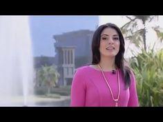 Antalya Homes on Al Arabiya TV