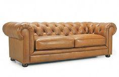 Adorable Leather Sofa Designs Ideas 40