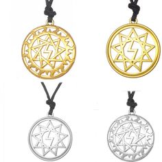 Find More Pendants Information about Giant Perynica Inglii Slavic Sun Talisman Perunitsa Pendant Ethnic Necklace Maxi Colar High Quality Amulet Jewelry For Women,High Quality jewelry handmade,China jewelry necklace boxes Suppliers, Cheap jewelry spiritual from Talisman Jewelry Factory on Aliexpress.com
