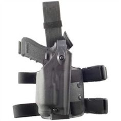 Safariland Sls Tactical Holster - Tactical Holster Glock 17 19 22 23 32 W/It M3/M6 Light