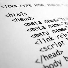 Editores HTML online para crear tu propia página en minutos