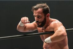 Bobby fish Bobby Fish, Adam Cole, Beefy Men, Wwe Wrestlers, Muscle, Wrestling, Ring, Lucha Libre, Muscular Men