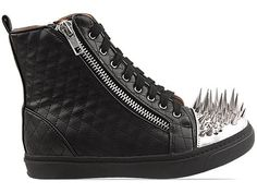 Jeffrey Campbell Adams Spike...  Please excuse the Jeffrey Campbell pinning binge I'm on currently...
