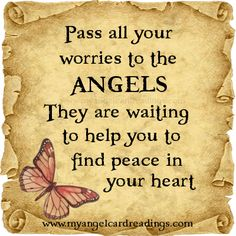 Inspirational Quotes - Angel Quotes - Uplifting Quotes - Angel Sayings - Angel Blessings . Angels Among Us, Angel Protector, Butterfly Quotes, Flower Quotes, I Believe In Angels, Ange Demon, Angel Numbers, Angels In Heaven, Angel In Heaven Quotes